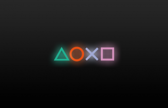 Playstation Wallpaper 26 1024x576 340x220