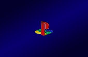 Playstation Wallpaper 30 1920x1080 340x220