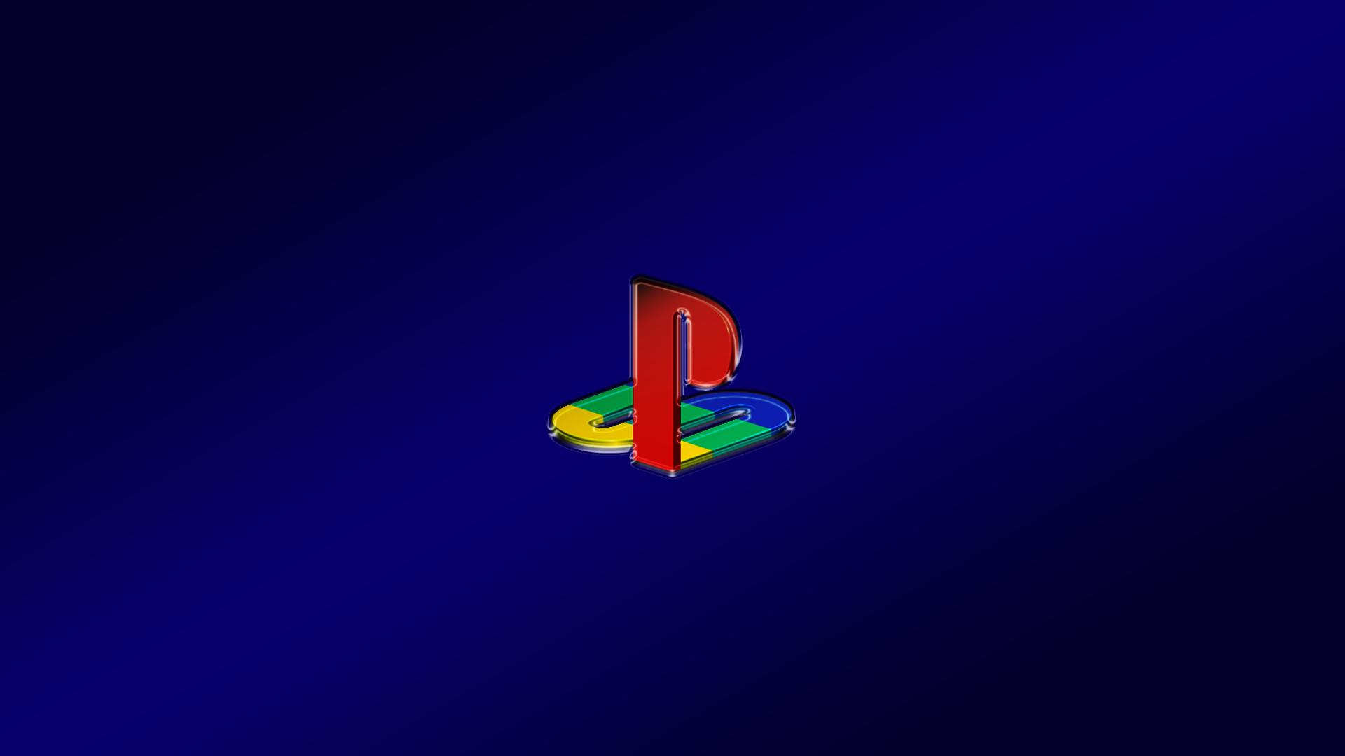 Playstation Wallpaper 30 1920x1080 768x432