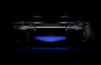 Playstation Wallpaper 35 2560x1600 340x220