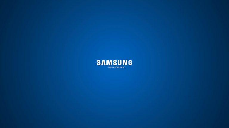 Samsung Wallpaper 01 1600x900 768x432