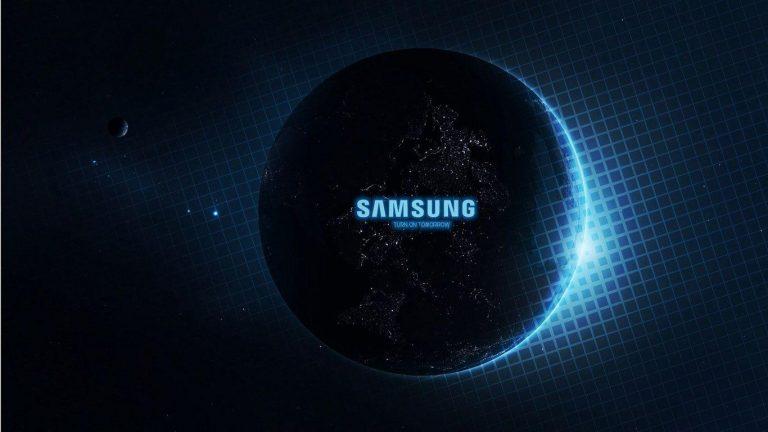 Samsung Wallpaper 02 1366x768 768x432