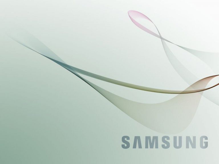 Samsung Wallpaper 05 1024x768 768x576