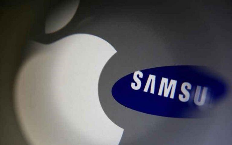 Samsung Wallpaper 06 800x500 768x480