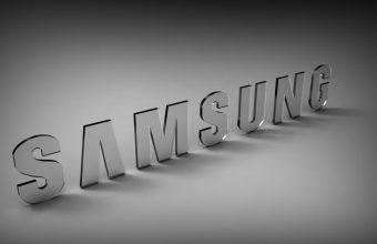 Samsung Wallpaper 08 3840x2160 340x220
