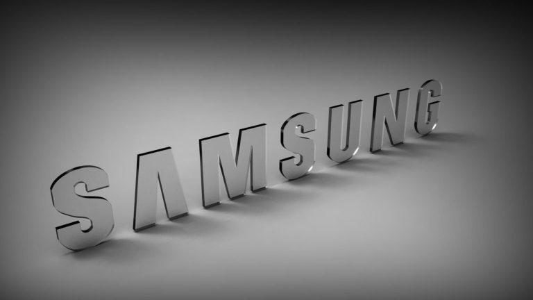 Samsung Wallpaper 08 3840x2160 768x432