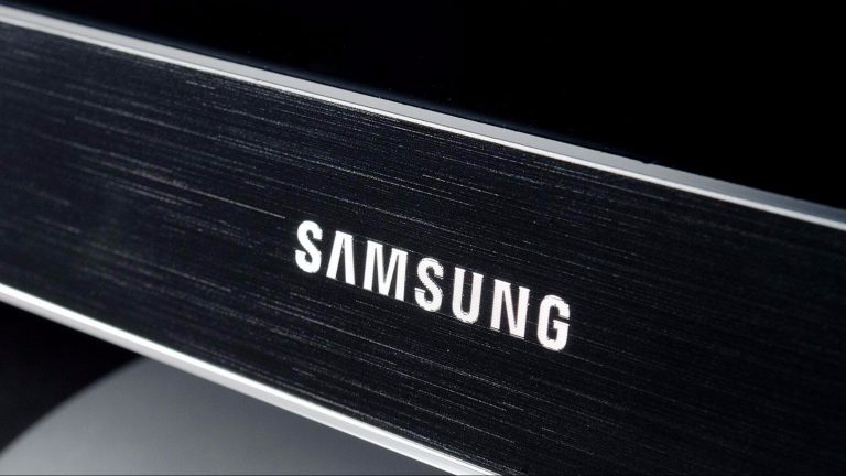 Samsung Wallpaper 09 3840x2160 768x432