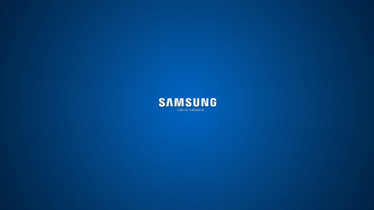 Samsung Wallpaper 10 1920x1080 768x432