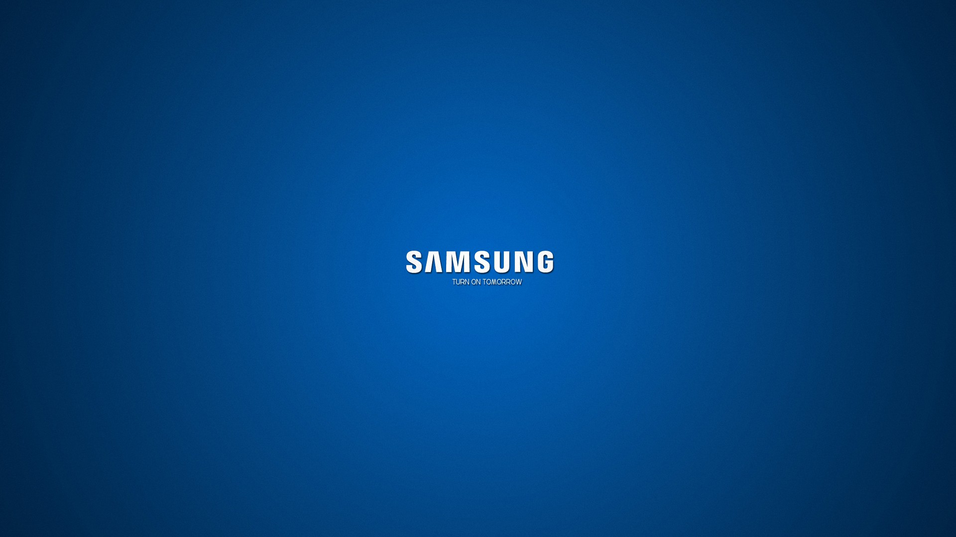 Samsung Wallpaper 1080p: Samsung Wallpaper 10