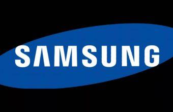 Samsung Wallpaper 11 1280x720 340x220
