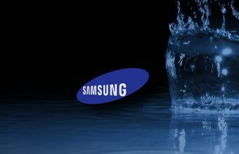Samsung Wallpaper 12 800x600 340x220