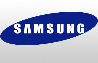 Samsung Wallpaper 14 1920x1080 340x220