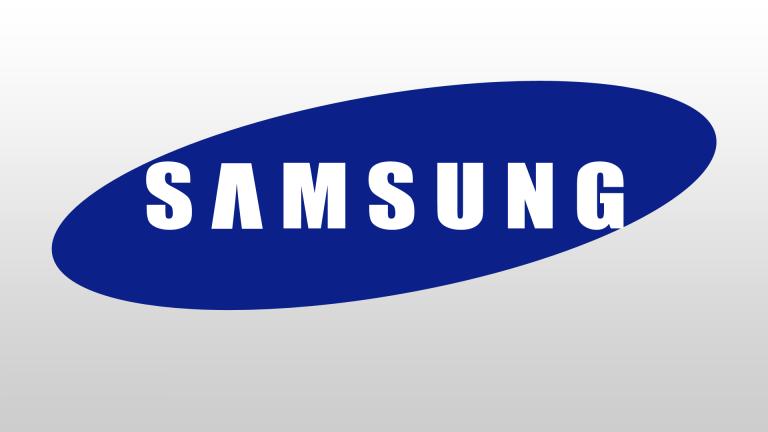 Samsung Wallpaper 14 1920x1080 768x432