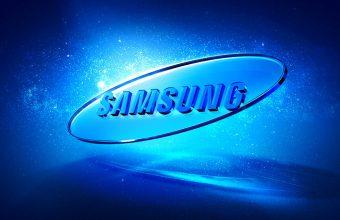 Samsung Wallpaper 16 1192x670 340x220