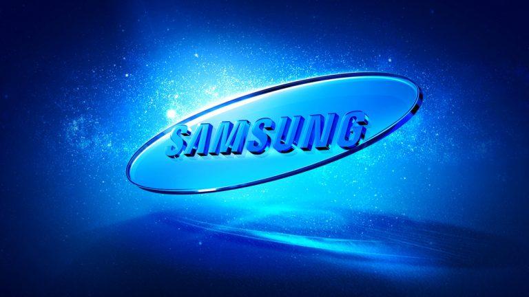 Samsung Wallpaper 16 1192x670 768x432