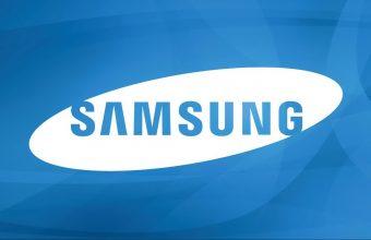 Samsung Wallpaper 17 1600x901 340x220