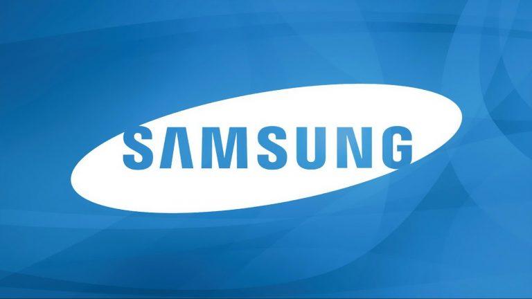 Samsung Wallpaper 17 1600x901 768x432