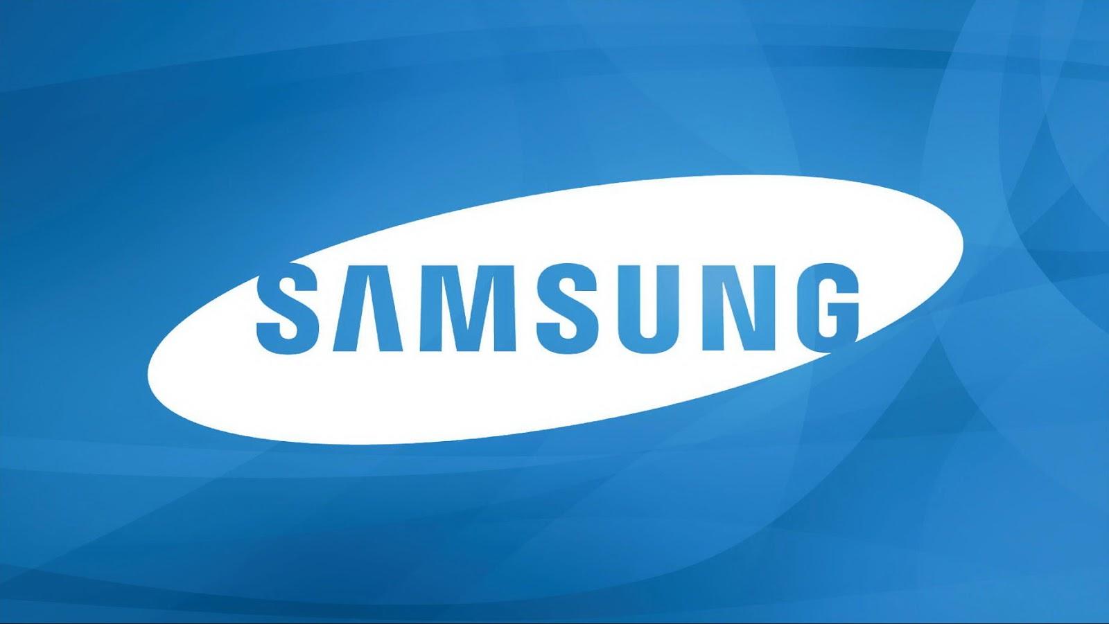 Samsung wallpaper 17 1600x901 voltagebd Images
