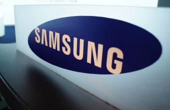 Samsung Wallpaper 18 4592x2576 340x220