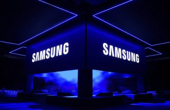 Samsung Wallpaper 19 1200x675 340x220