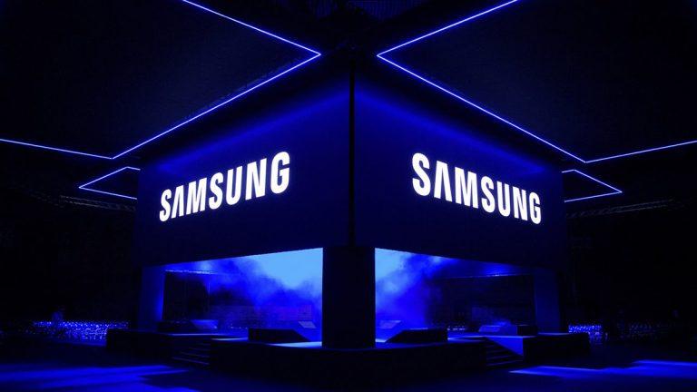Samsung Wallpaper 19 1200x675 768x432