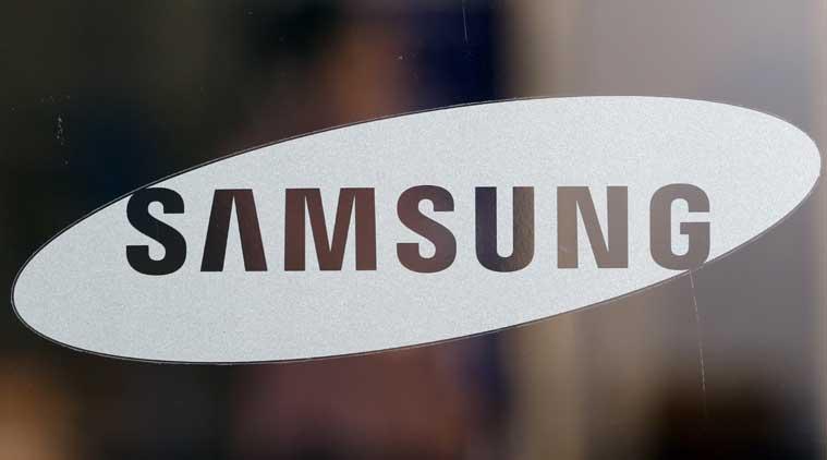 Samsung Wallpaper 20 759x422