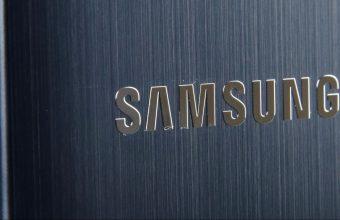 Samsung Wallpaper 21 3840x2160 340x220