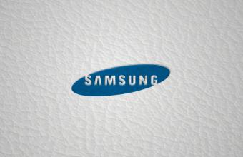 Samsung Wallpaper 22 1024x576 340x220