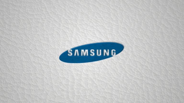 Samsung Wallpaper 22 1024x576 768x432