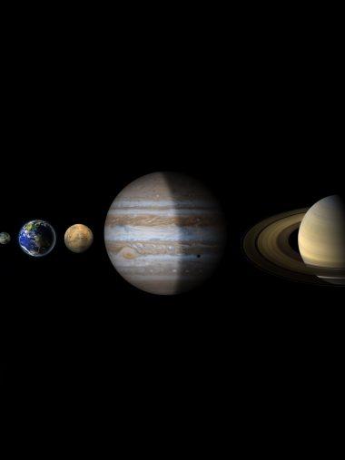 Sci Fi Science Space Fantasy Wallpaper 1536x2048 380x507
