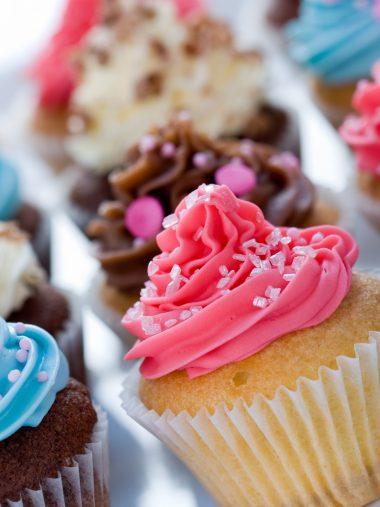 Sweets Cake Food Wallpaper 1536x2048 380x507