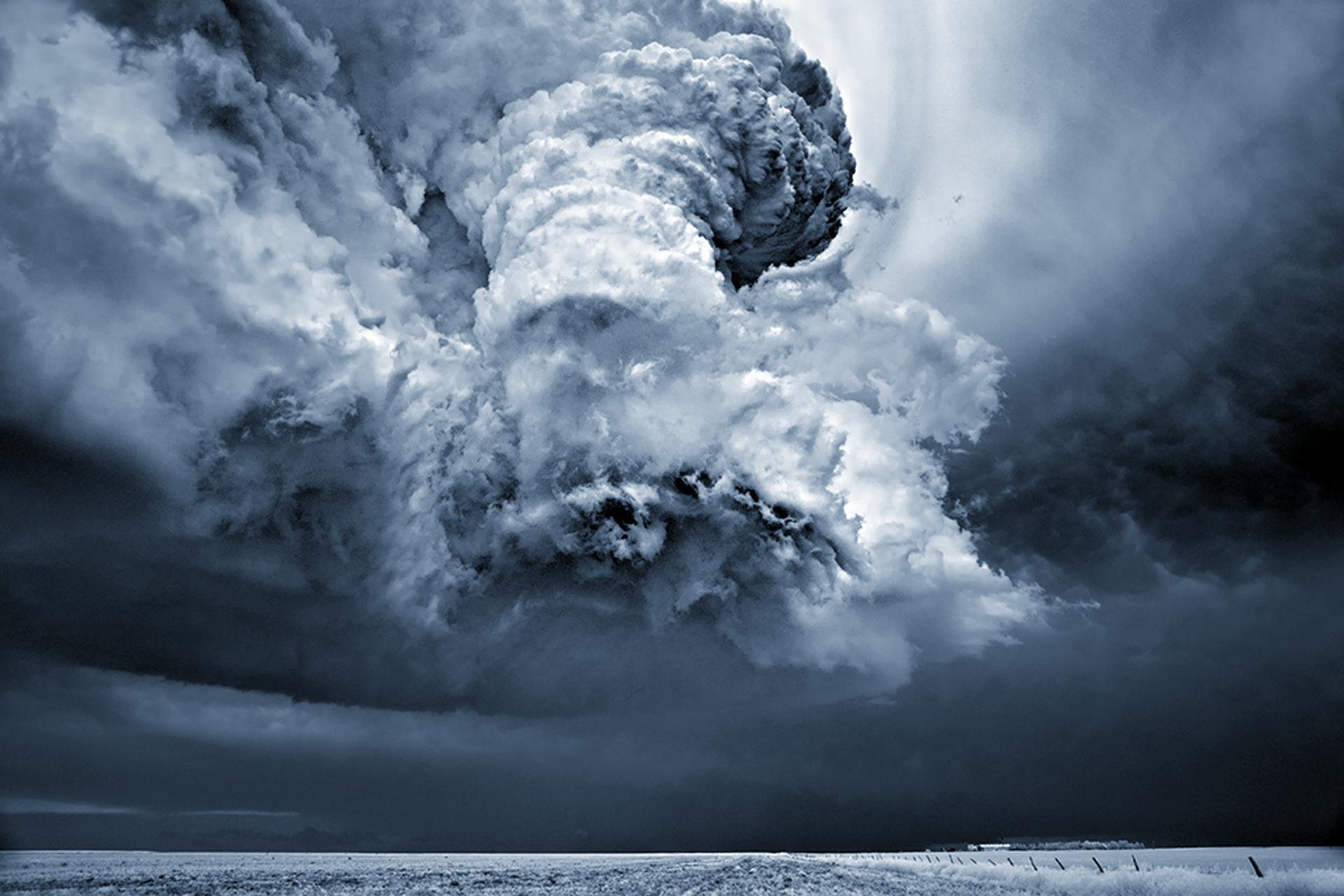 Tornado Wallpaper 25 1920x1280 768x512