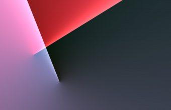 Vodafone Smart V8 Stock Wallpaper 01 2160x1920 340x220