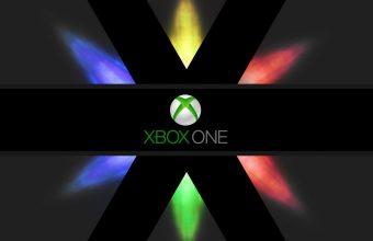 Xbox Wallpaper 03 2120x1192 340x220