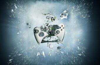 Xbox Wallpaper 07 1920x1080 340x220