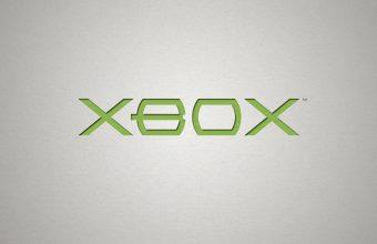 Xbox Wallpaper 08 1920x1080 340x220