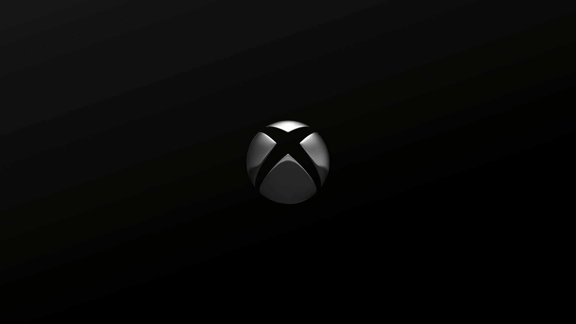 Xbox wallpaper 09 1920x1080 - Xbox one wallpaper 1920x1080 ...