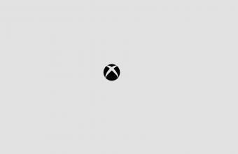 Xbox Wallpaper 11 1920x1080 340x220