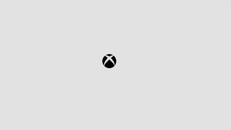 Xbox Wallpaper 11 1920x1080 768x432