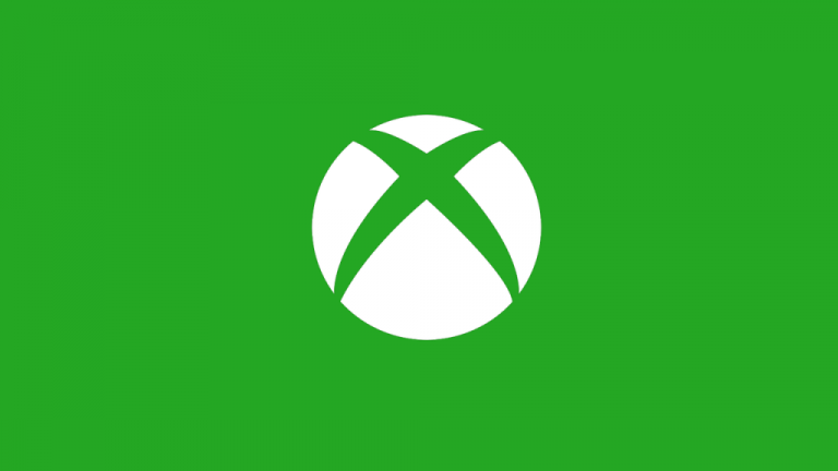 Xbox Wallpaper 12 1024x576 768x432