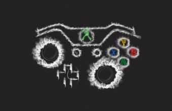Xbox Wallpaper 13 3840x2160 340x220