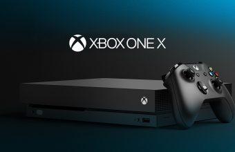 Xbox Wallpaper 16 3840x2160 340x220