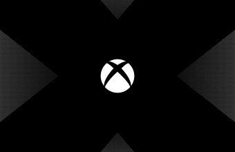 Xbox Wallpaper 17 3840x2160 340x220