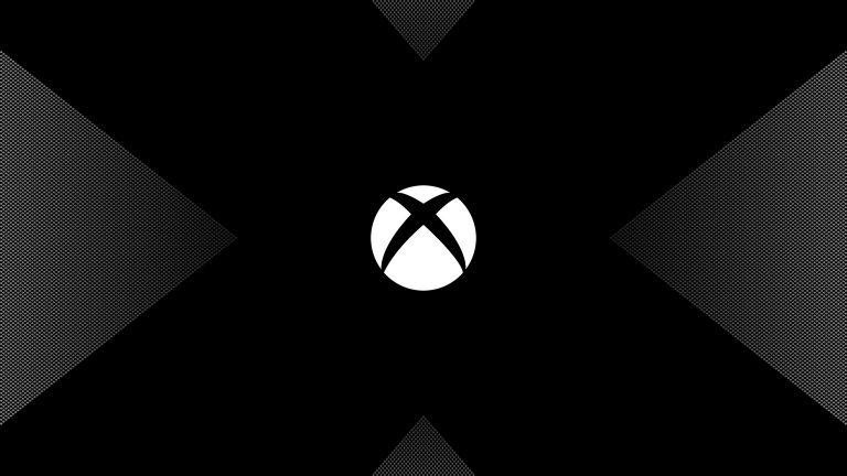Xbox Wallpaper 17 3840x2160 768x432