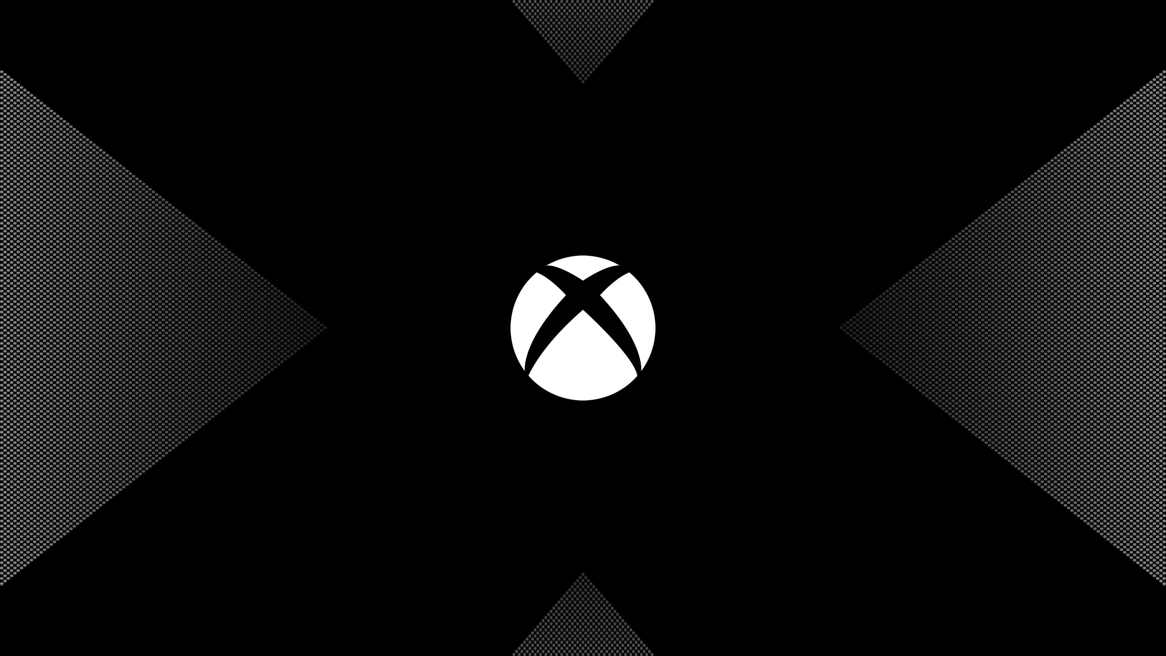 Xbox Wallpaper 17