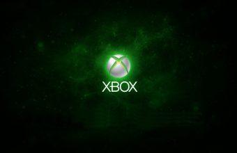 Xbox Wallpaper 18 1920x1080 340x220