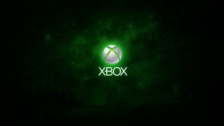 Xbox Wallpaper 18 1920x1080 768x432