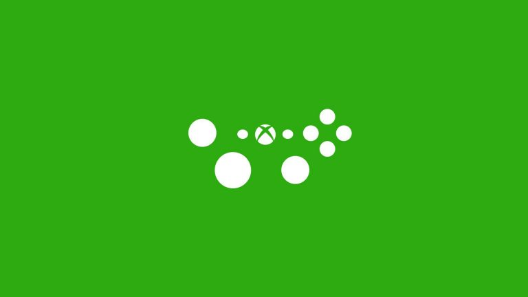 Xbox Wallpaper 19 1920x1080 768x432