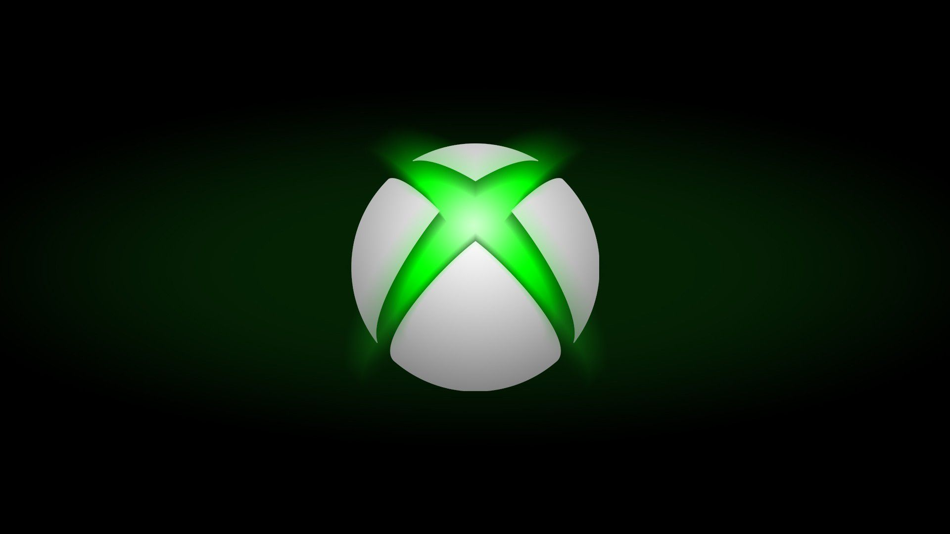 Xbox Wallpaper 20