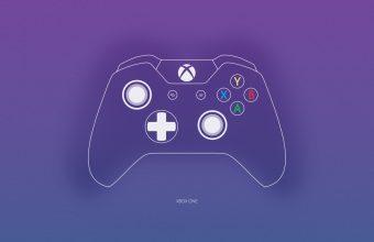 Xbox Wallpaper 21 2048x1152 340x220